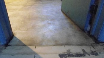 Tile Flooring Installation Cost