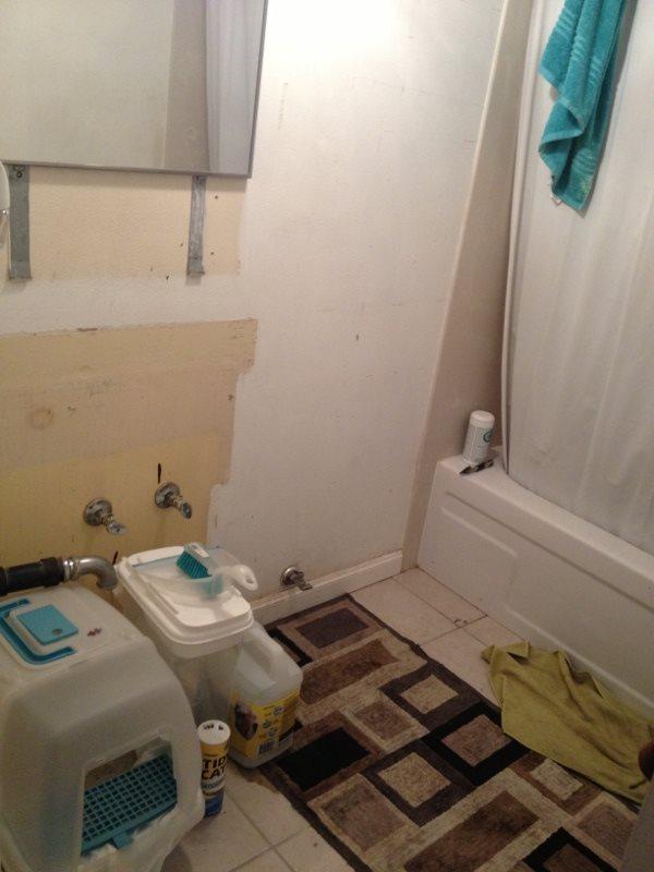 Cost Of Bathroom Renovation In Fremont Ca - Bathroom remodel livermore ca