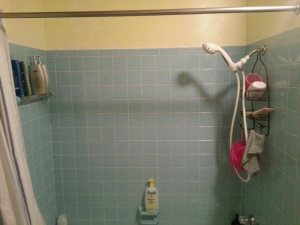 Bathtub Replacement Cover Photo