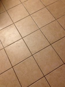 Grout  Cover Photo