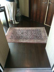 Discount Tile Flooring