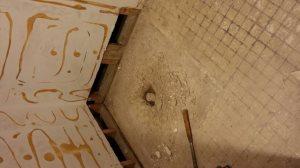 Basement Bathroom Cover Photo