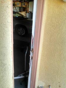 I Need a Handyman