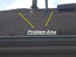Flat Roof Repair