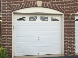 Garagedoor Cover Photo