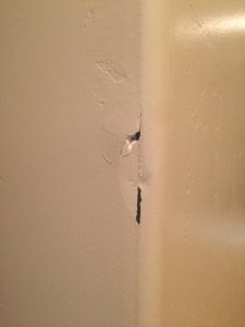 Fix Drywall Cover Photo