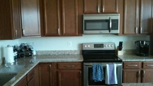 Kitchen Backsplash Installation Cover Photo