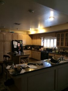 Remodel My Kitchen. Cover Photo