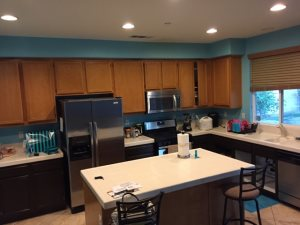Remodel Kitchen Counters Cover Photo