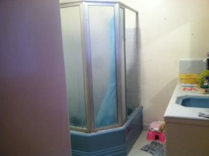 Remodel Master Bath Cover Photo