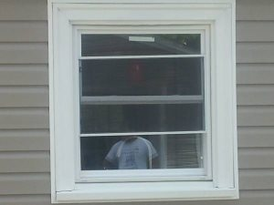Window Installer  Cover Photo