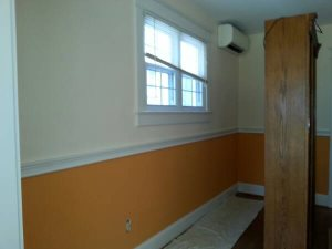 Paint Dinning Room Cover Photo