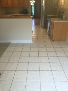Ceramic Tile Removal Cover Photo