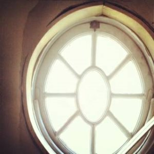 Windows And Doors Fix  Cover Photo