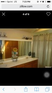 Master Bathroom Remodel Cover Photo