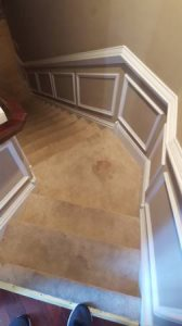 Stairs Remodel Cover Photo