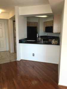 825 Sq Ft Condo Needs Staging For Sale Cover Photo