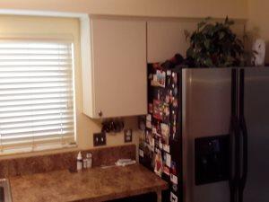 Cheap Kitchen Renovations