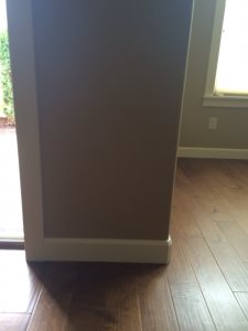 Doggy Door Cover Photo