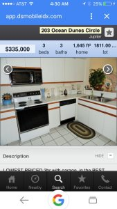 Kitchen Reno  Cover Photo