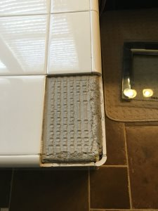 Average Cost To Install Tile