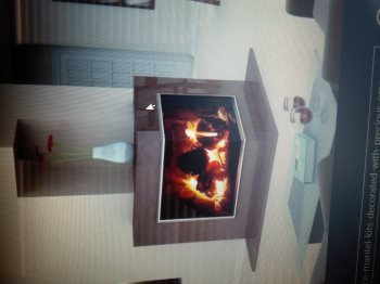 How Much is a gas Fireplace