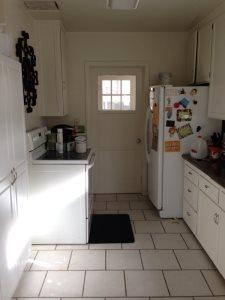 Refresh Kitchen Cover Photo