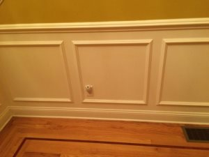 Crown Moulding Install Cover Photo