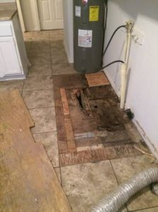 Subfloor Fix Cover Photo
