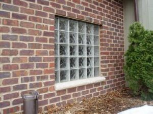 Glass Window Installation Cover Photo