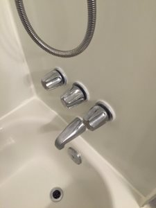 Faucet Install Cover Photo