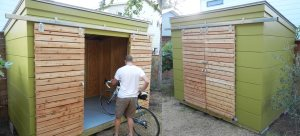 Shed Builder Cover Photo