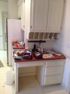 Kitchen Design Cost