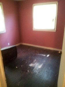 Paint And Flooring Cover Photo