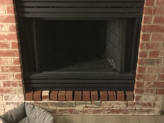 How Much Do Fireplace Inserts Cost cost effective wood