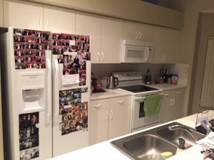 How Much Does it Cost To Redo a Kitchen