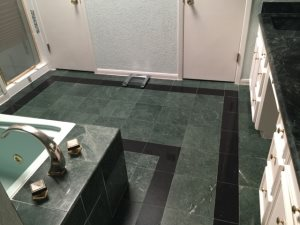 Bathroom Marble Cover Photo