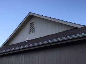 Finish Painting Exterior Of House  Cover Photo