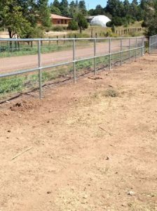 Gate And Fence Repair Cover Photo