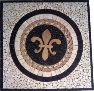 Floor Tile Ceramic