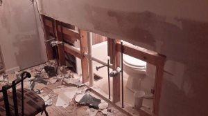 Commercial Handyman Service