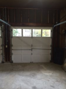 Malvern Garage Door Opener Installation Cover Photo
