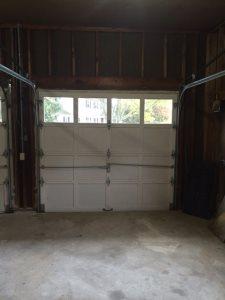 Malvern Garage Door Opener Installation Cover Photo