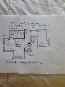 Englund Remodel-Plumbing Cover Photo
