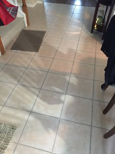 Tile Removal Cover Photo