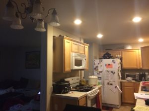 Kitchen Expansion Cover Photo