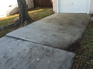 My Drive Way Cover Photo