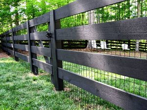 Fence Work Needed Needed ASAP Cover Photo