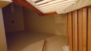 Recessed Light Repair Cover Photo