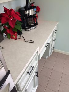 Cheap Marble Countertops